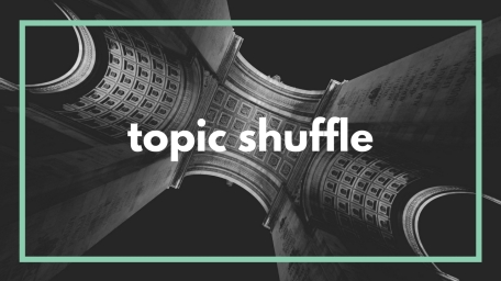 topic shuffle.jpg