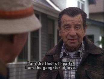 101-Grumpier-Old-Men-quotes