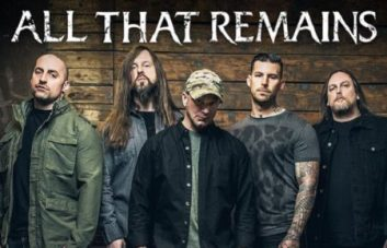 All-That-Remains-band-e1493305643789-450x290