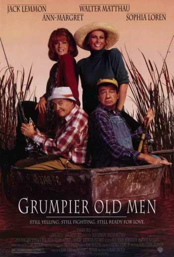 grumpier-old-men-movie-poster-1994-1020191120