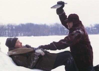 Grumpy-Old-Men-Ice-Fishing