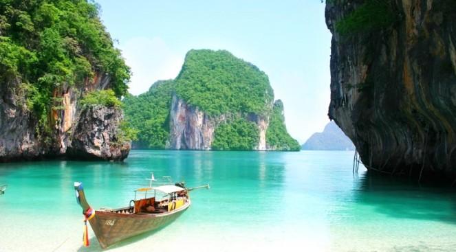 HONG-ISLAND-KRABI-THAILAND3