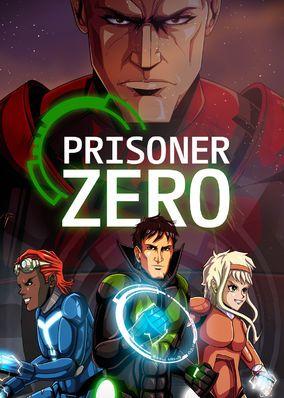prisonerzero