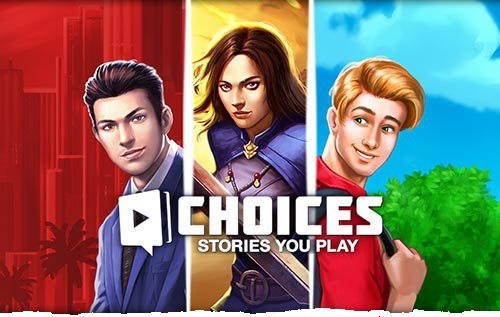 Choices-Stories-You-Play.jpg