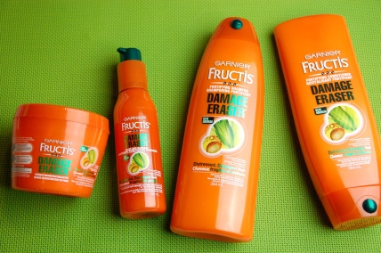 Garnier-Fructis-Damage-Eraser-hair-care